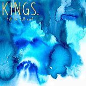 Play & Download Fall in Fall Out by kings | Napster