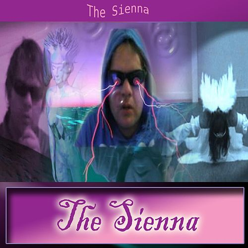 Just Have Fun by Sienna