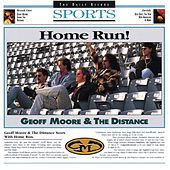Home Run by Geoff Moore