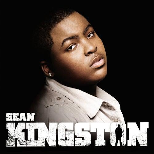 Sean Kingston by Sean Kingston