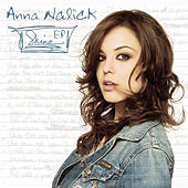 Play & Download Shine EP by Anna Nalick | Napster