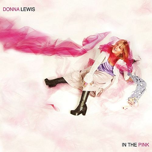 Play & Download In the Pink by Donna Lewis | Napster
