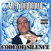 Code of Silence by Various Artists