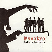 Play & Download Maestro by KAIZERS ORCHESTRA | Napster