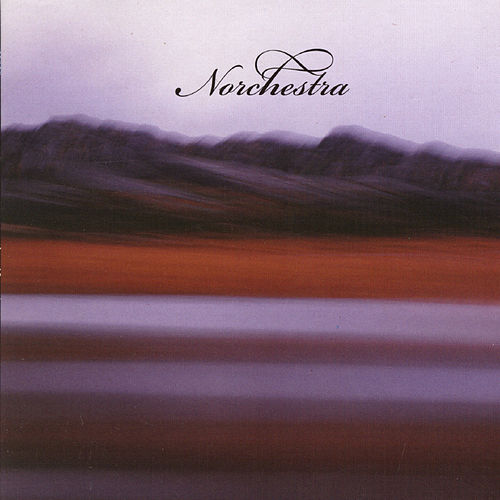 Play & Download Norchestra by Norchestra | Napster