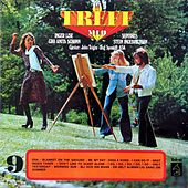 På Treff Med 9 by Various Artists