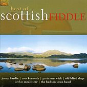 Play & Download Best of Scottish Fiddle by Various Artists | Napster