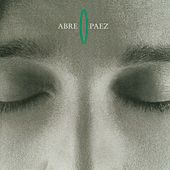 Play & Download Abre by Fito Paez | Napster