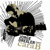 Play & Download Todo se transforma by Jorge Drexler | Napster