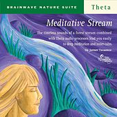 Play & Download Meditative Stream by Dr. Jeffrey Thompson | Napster