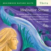 Meditative Stream by Dr. Jeffrey Thompson