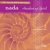 Nada: Awakening Spirit by Russill Paul