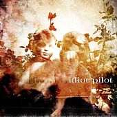 Play & Download Heart Is Long EP by Idiot Pilot | Napster