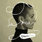 Play & Download Zingara rapera by La Shica | Napster