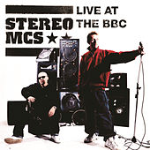 Play & Download Live at The BBC by Stereo MC's | Napster