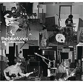 BBC Radio Sessions by The Bluetones