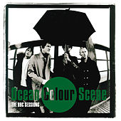 BBC Sessions by Ocean Colour Scene
