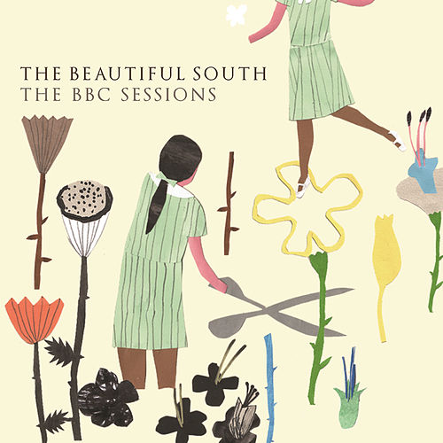Play & Download The BBC Sessions by The Beautiful South | Napster