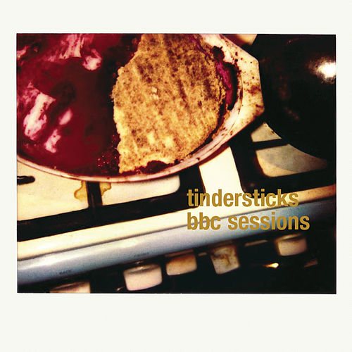 Play & Download The BBC Sessions by Tindersticks   Napster