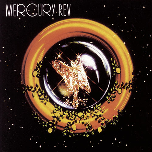 Play & Download See You On The Other Side by Mercury Rev | Napster