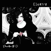 Play & Download Phantom of D (Evil Edition) by Elektra | Napster