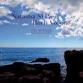 Play & Download Cap Enragé by Natasha St-Pier | Napster