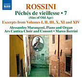Play & Download Rossini: Excerpts from