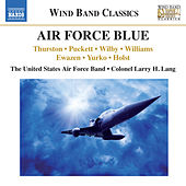 Play & Download Air Force Blue by Various Artists | Napster