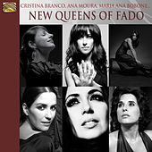 Play & Download New Queens of Fado by Various Artists | Napster