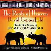 The Roots of Heaven & David Copperfield (Original Scores) by Moscow Symphony Orchestra