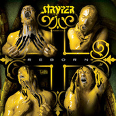 Play & Download Reborn by Stryper | Napster