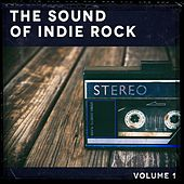 The Sound of Indie Rock, Vol. 1 by Various Artists
