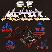 Play & Download S.P. Metal by Various Artists | Napster