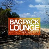 Play & Download Bagpack Lounge, Vol. 1 (Hide Away Chillout Tunes) by Various Artists | Napster