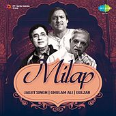 Play & Download Milap: Jagjit Singh, Ghulam Ali, Gulzar by Various Artists | Napster