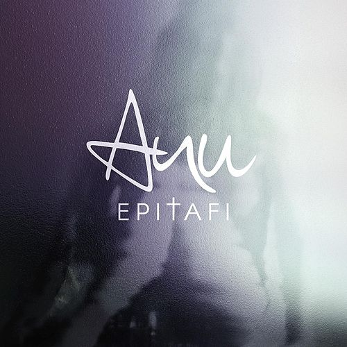Epitafi by Anu