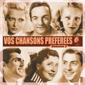 Vos chansons préférées, Vol. 2 by Various Artists
