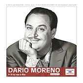Play & Download Si tu vas à Rio, Vol. 3 by Dario Moreno | Napster