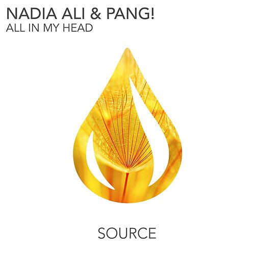Play & Download All In My Head by Nadia Ali | Napster