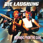 Play & Download Running From The Guns by Die Laughing | Napster