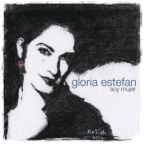 Play & Download Soy Mujer by Gloria Estefan | Napster
