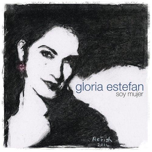Soy Mujer by Gloria Estefan