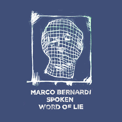 Play & Download Spoken Word of Lie by Marco Bernardi | Napster