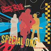 Special One by Cheap Trick