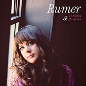 Play & Download B Sides and Rarities by Rumer | Napster