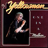Play & Download One in a Million by Yellowman | Napster