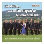 Play & Download Ja die Feuerwehr die hat die schönsten Männer by Iva Schell | Napster