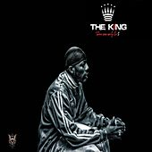Play & Download Hole Up - Single by The King | Napster
