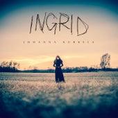 Ingrid by Johanna Kurkela