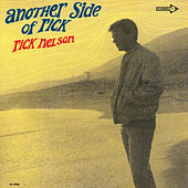 Another Side Of Rick de Rick Nelson